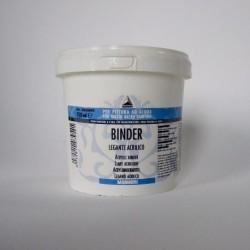 Binder Legante per pittura acrilica Maimeri