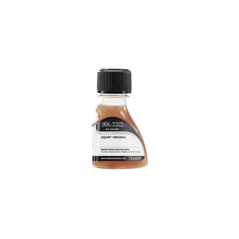 Liquin Original Winsor & Newton