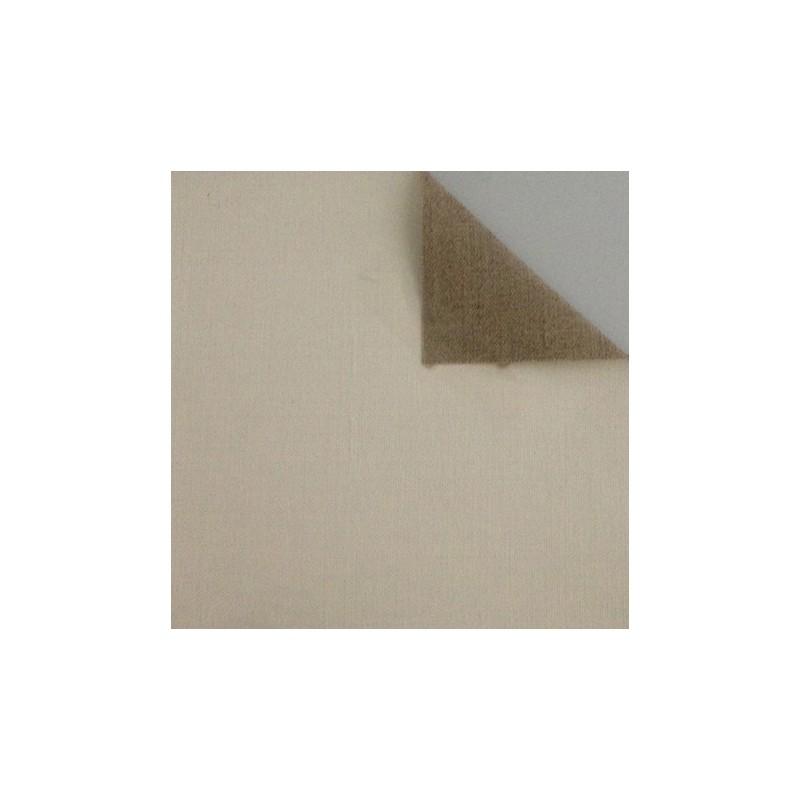 Tela 100% lino 450gr, altezza 210cm