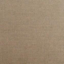 Tela grezza 100% lino, altezza 210cm