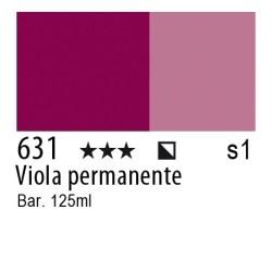 631 - Lefranc Flashe Viola permanente