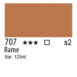 707 - Lefranc Flashe Rame