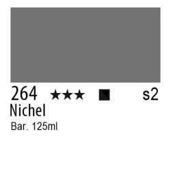 264 - Lefranc Flashe Nichel