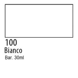 100 - Talens Ecoline bianco