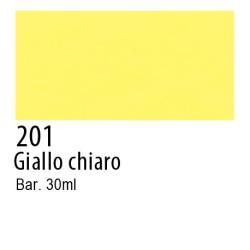 201 - Talens Ecoline giallo chiaro