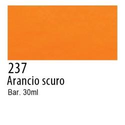 237 - Talens Ecoline arancio scuro