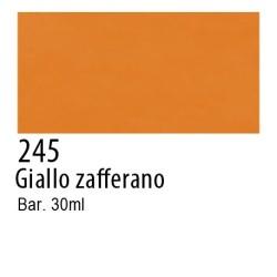 245 - Talens Ecoline giallo zafferano