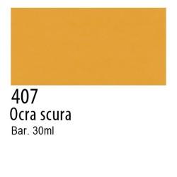 407 - Talens Ecoline ocra scura