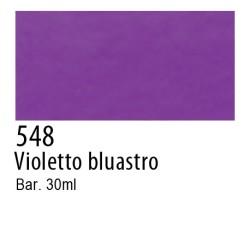 548 - Talens Ecoline violetto bluastro