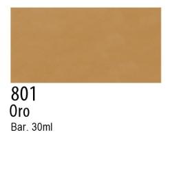 801 - Talens Ecoline oro