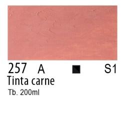 257 - W&N Winton Tinta carne