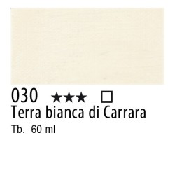 030 - Maimeri Terra bianca di Carrara