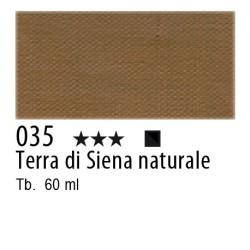 035 - Maimeri Terra di Siena naturale