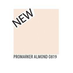 Promarker Almond O819