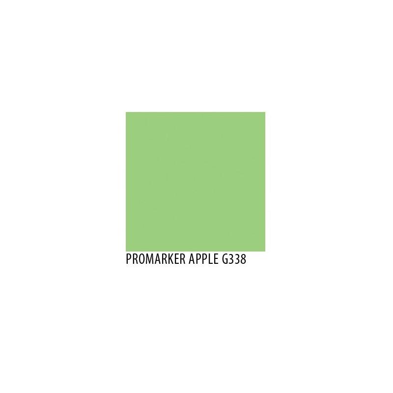Promarker apple g338