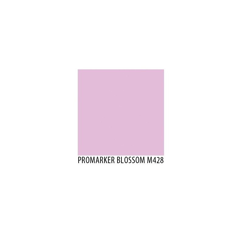 Promarker blossom m428
