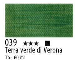 039 - Maimeri Terra verde di Verona