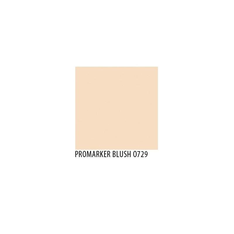 Promarker blush o729