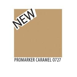 Promarker Caramel O727
