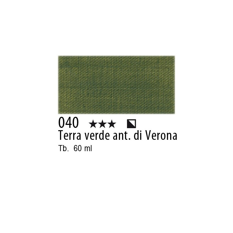 040 - Maimeri Terra verde antica di Verona
