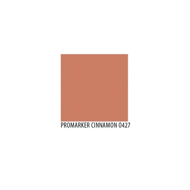 Promarker cinnamon o427
