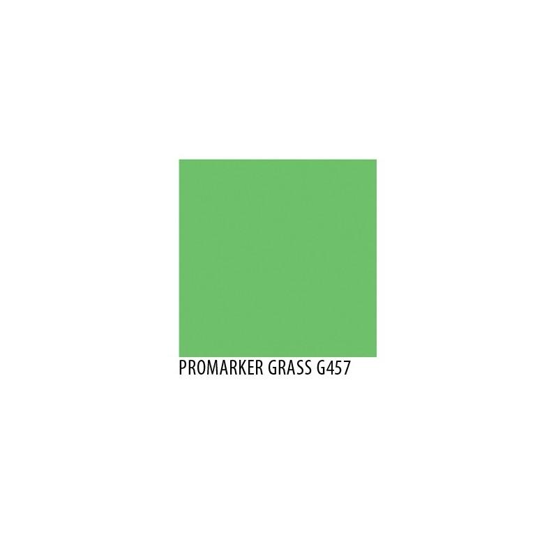 Promarker grass g457