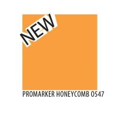 Promarker honeycomb o547