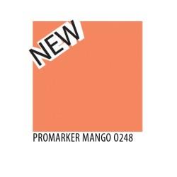 Promarker Mango O248