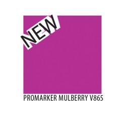 Promarker mulberry v865