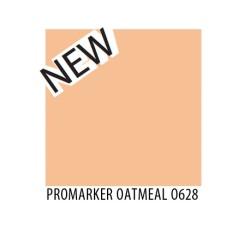 Promarker Oatmeal O628