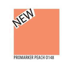 Promarker peach o148