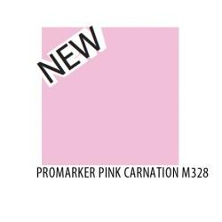 Promarker Pink Carnation M328