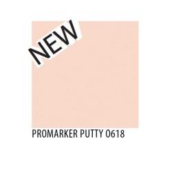 Promarker Putty O618