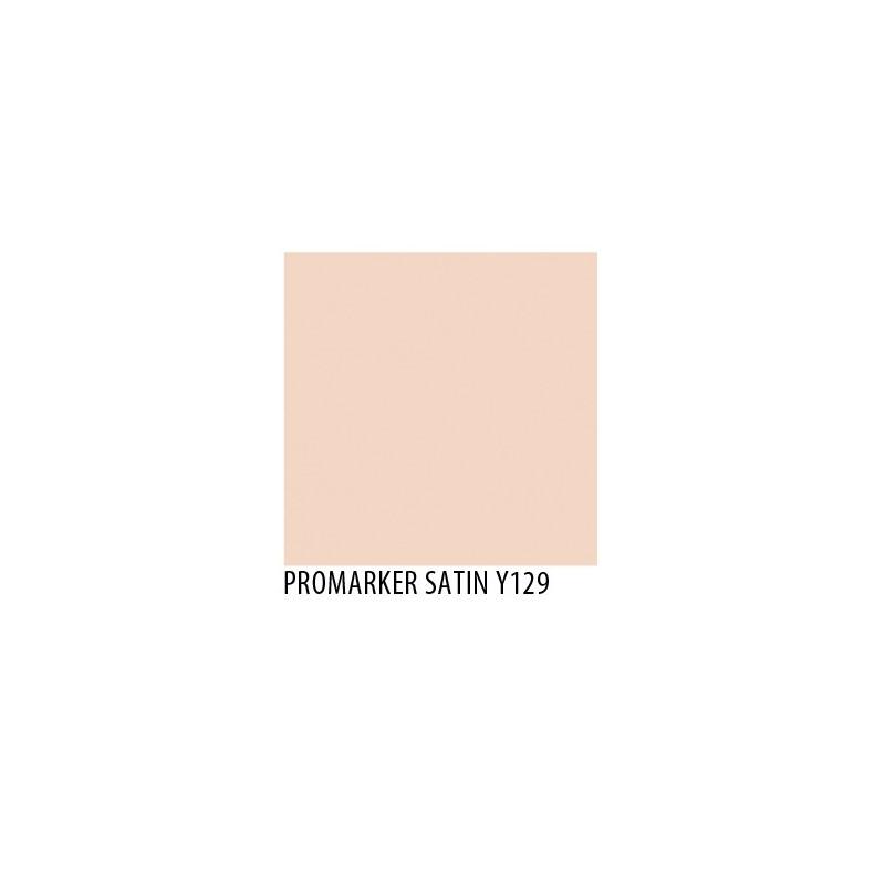 Promarker satin y129