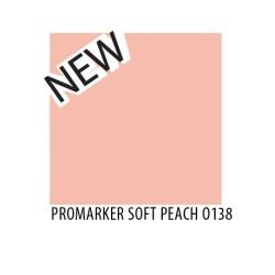 Promarker Soft Peach O138