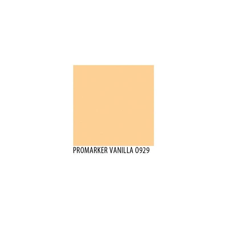 Promarker vanilla o929