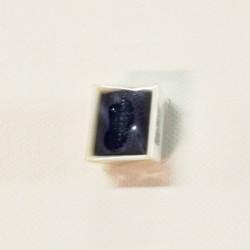 004 - Acquerello Lefranc Blu oltremare