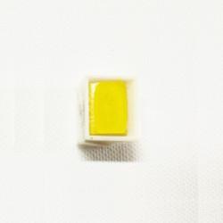 012 - Acquerello Lefranc Giallo limone