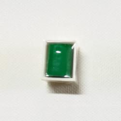 013 - Acquerello Lefranc Verde antiochia chiaro