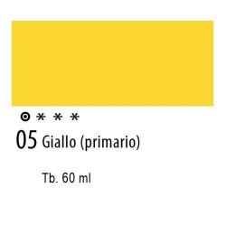 05 - Ferrario Olio Idroil Giallo primario