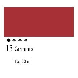 13 - Ferrario Olio Idroil Carminio