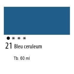 21 - Ferrario Olio Idroil Blu ceruleo