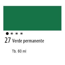 27 - Ferrario Olio Idroil Verde permanente