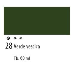 28 - Ferrario Olio Idroil Verde vescica