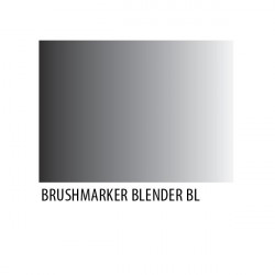 Brushmarker Blender BL