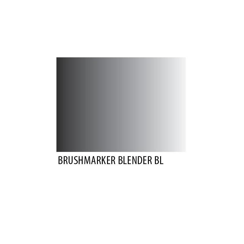 Brushmarker Blender BL