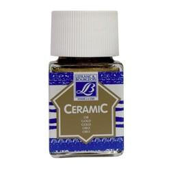 700 - Lefranc Ceramic Oro