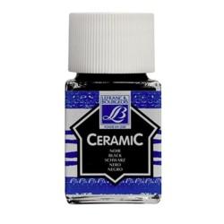 265 - Lefranc Ceramic Nero