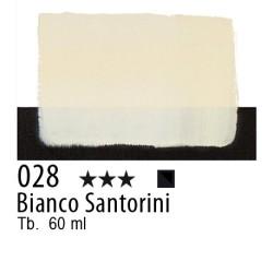 028 - Maimeri Grezzi del Mediterraneo Bianco Santorini