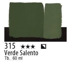 315 - Maimeri Grezzi del Mediterraneo Verde Salento